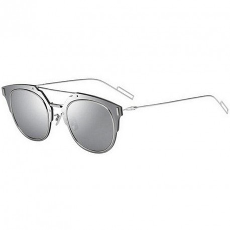 c0c007780ff6a Dior Homme DIORCOMPOSIT1.F 010(0T)   Óculos de Sol