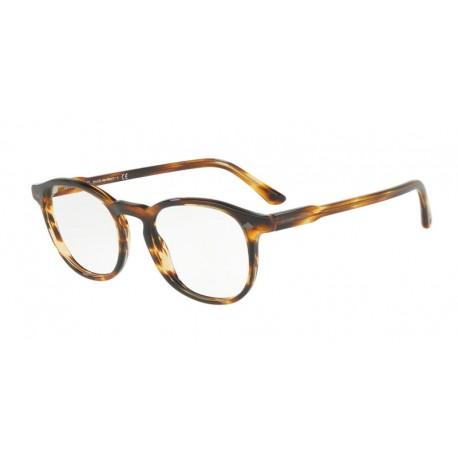 Giorgio Armani AR7136 5590   Óculos de Prescrição fd97f353d4