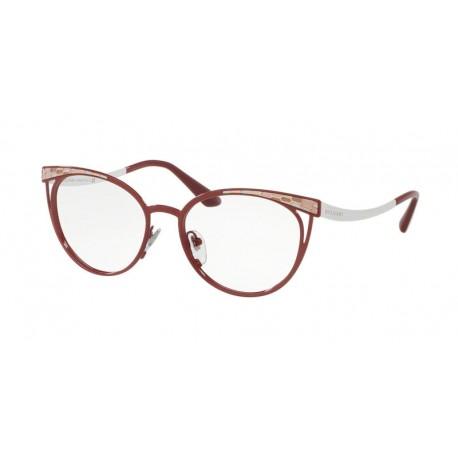 Bvlgari BV2186 2019   Óculos de Prescrição f44f95423c