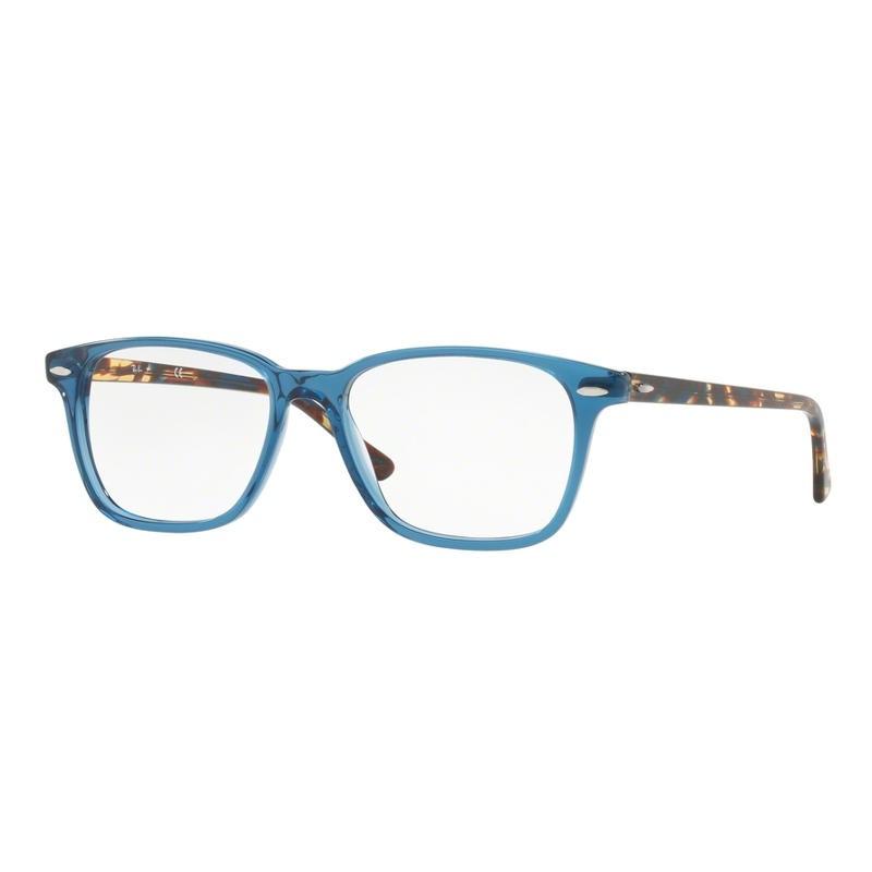 Ray-Ban RX7119 8024 | Óculos de Prescrição