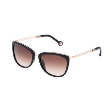 2495f17bf7ae5 Carolina Herrera CH SHE046 300X   Óculos de Sol