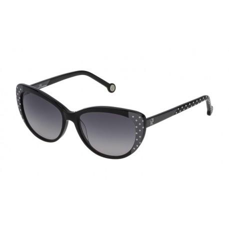 8388024aecbf1 Carolina Herrera CH SHE648 T29Y   Óculos de Sol