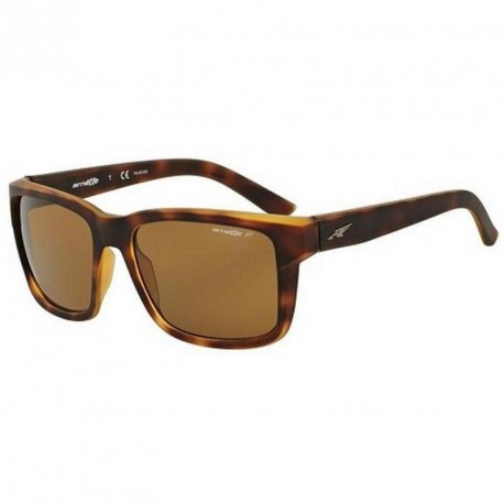 Arnette AN4218 SWINDLE-215283
