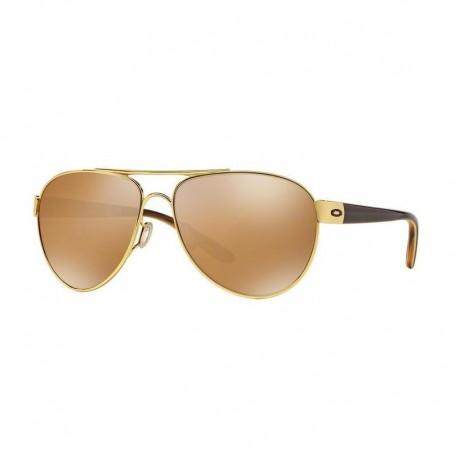Oakley Disclosure OO4110 02   Óculos de Sol 3bea9818f4