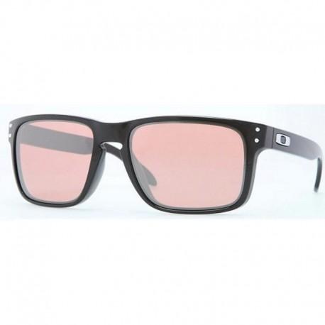 Oakley Holbrook OO9102 55   Óculos de Sol d44a38e941