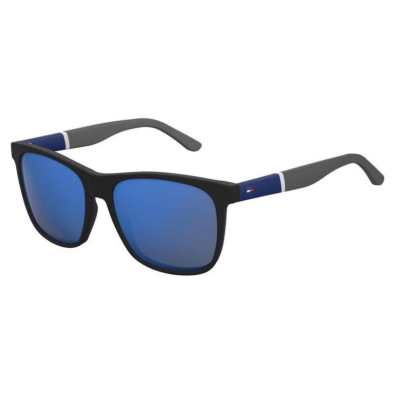 Tommy Hilfiger TH 1281 S FMA(XT)   Óculos de Sol 497d718398
