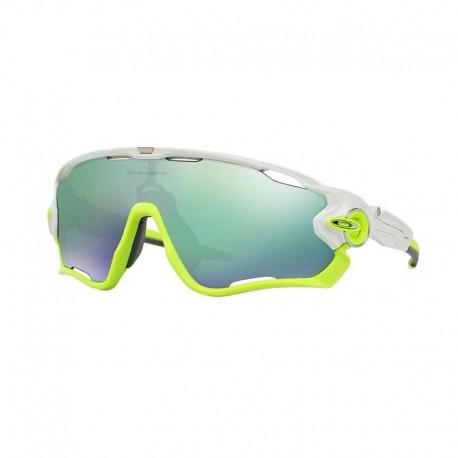 Oakley JAWBREAKER OO9290 929003   Óculos de Sol 7383d5483c