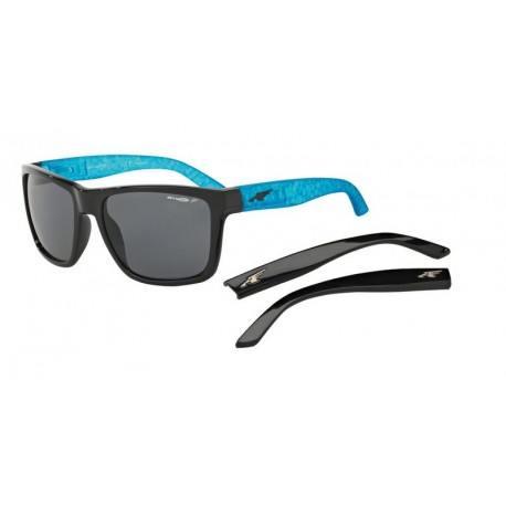 Arnette AN4177 WITCH DOCTOR-216281