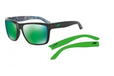Arnette AN4177 WITCH DOCTOR-22771I