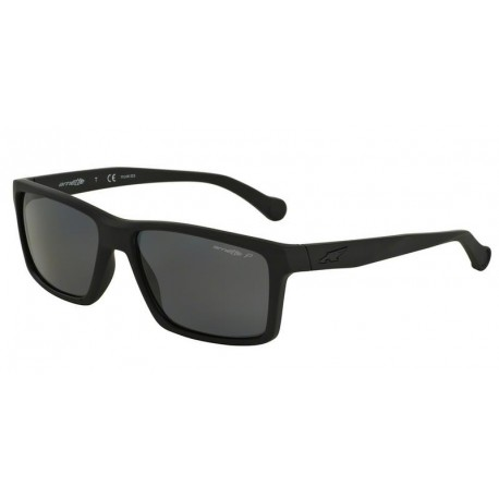 Arnette AN4208 BISCUIT-447/81