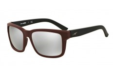 Arnette AN4218 SWINDLE-23256G