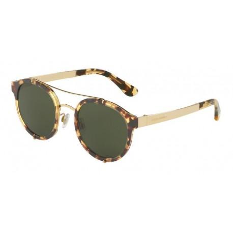 Dolce   Gabbana DG2184 296971   Óculos de Sol eb4ec6de6f