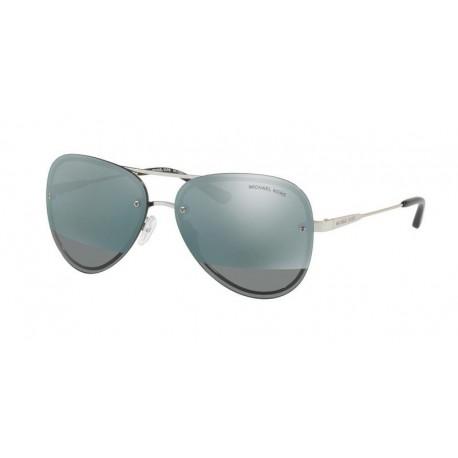 Michael Kors LA JOLLA MK1026 11181Y   Óculos de Sol 7d44e1dfca