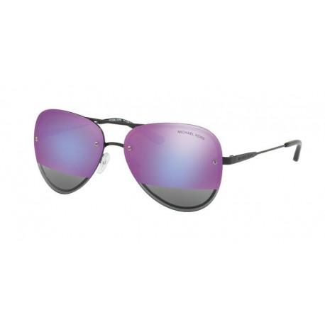 Michael Kors LA JOLLA MK1026 1169F1   Óculos de Sol b73bba8240