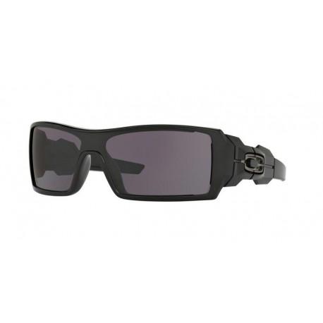 Oakley OIL RIG OO9081 03-460   Óculos de Sol 3ad577fc8a