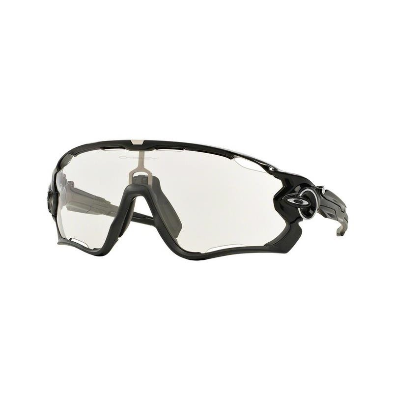 lentes oculos oakley jawbreaker