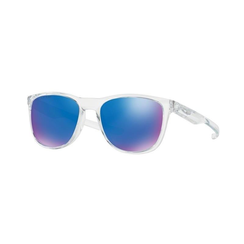 72688c94fa709 Oakley TRILLBE X OO9340 934005   Óculos de Sol