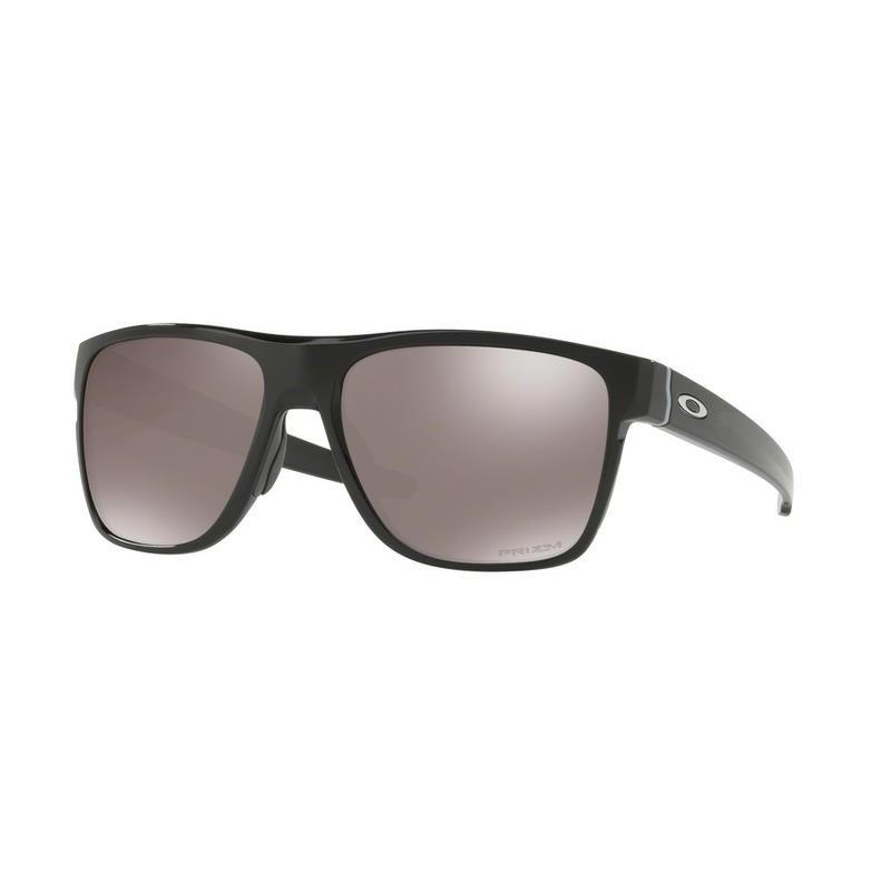 Oakley CROSSRANGE XL OO9360 936007   Óculos de Sol f819ae31ab