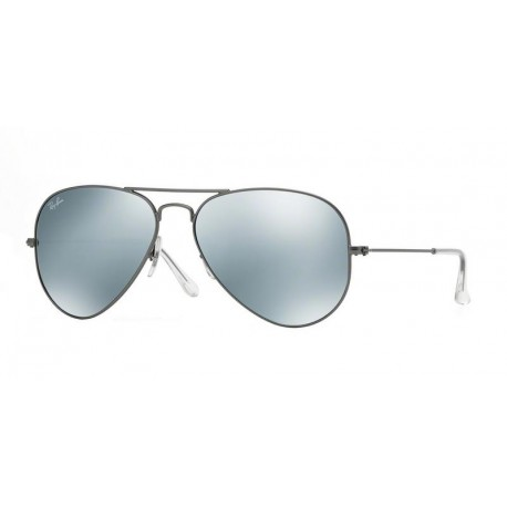 155e6e65861e6 Ray-Ban AVIATOR LARGE METAL RB3025 029 30   Óculos de Sol
