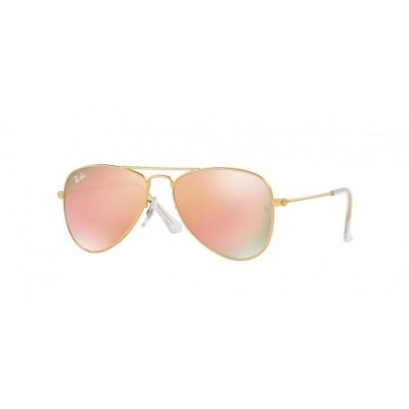 Ray-Ban Junior RJ9506S 249 2Y   Óculos de Sol 13f51876c6