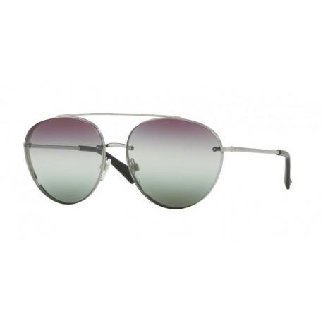 Valentino VA2009 3005E5   Óculos de Sol ae2d8da1df