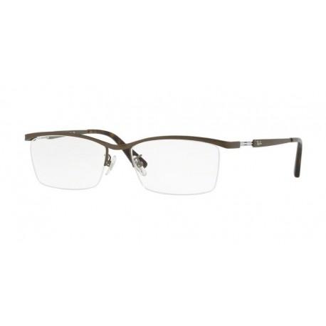 Ray-Ban RX8746D 1020   Óculos de Prescrição d80447c06a