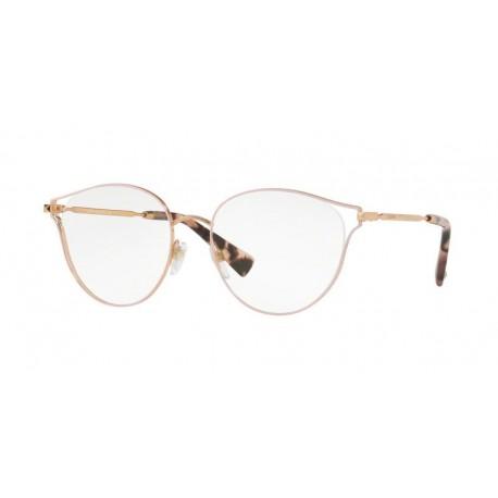 Valentino VA1009 3030   Óculos de Prescrição 3a76b2a2a4