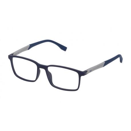 Fila VF9137 D82M   Óculos de Prescrição b18c3b9b44