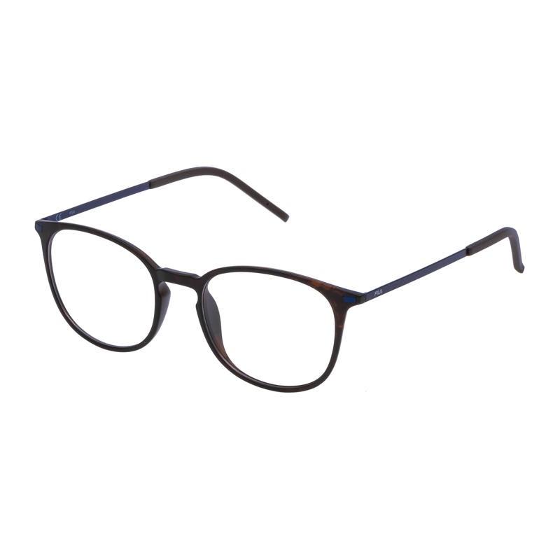 Fila VF9138 0878   Óculos de Prescrição 9f9bab3acd