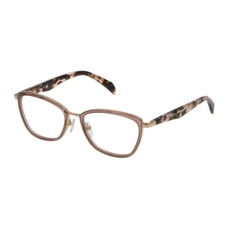 Tous VTO357 0300   Óculos de Prescrição 76895a7dad