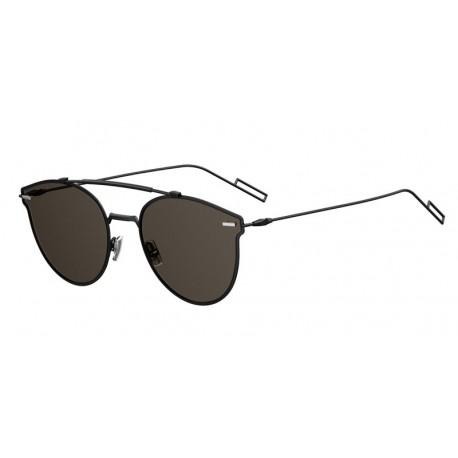 bf7d10d4e831d Dior Homme DIORPRESSURE 807(2K)   Óculos de Sol