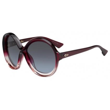 Dior DIORBIANCA 0T5(I7)   Óculos de Sol 619d1926e7