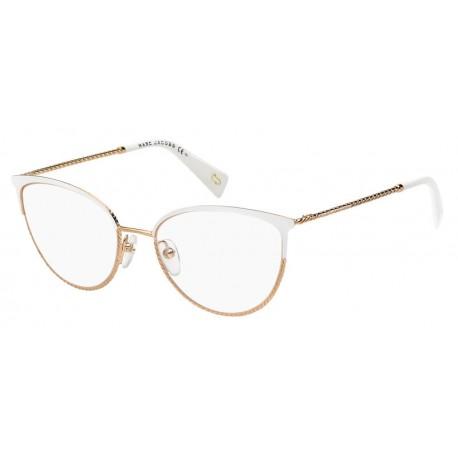 Marc Jacobs MARC 256 VK6   Óculos de Prescrição 7271c9c202