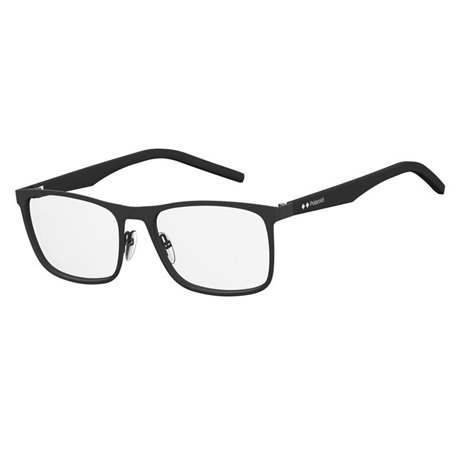 Polaroid PLD D332 003   Óculos de Prescrição 4519983998