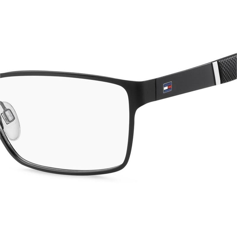 Tommy Hilfiger TH 1543 003   Óculos de Prescrição a52e8284cc