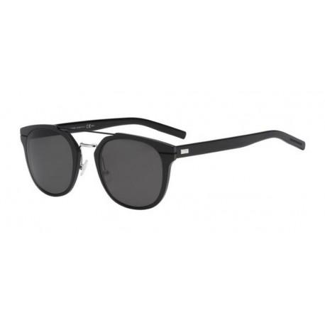 321c16134b945 Dior Homme AL13.5 GQX(Y1)   Óculos de Sol