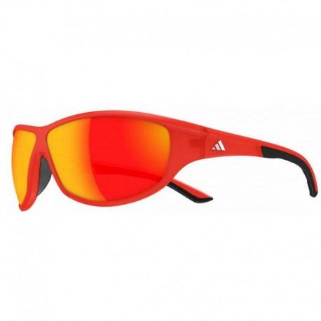 Adidas Daroga A416 6064