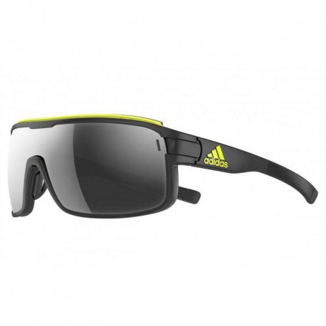 Adidas Zonyk PRO S Ad02 6054