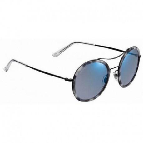 Gucci GG4252 N S H7W(6T)   Óculos de Sol 361bc36a50
