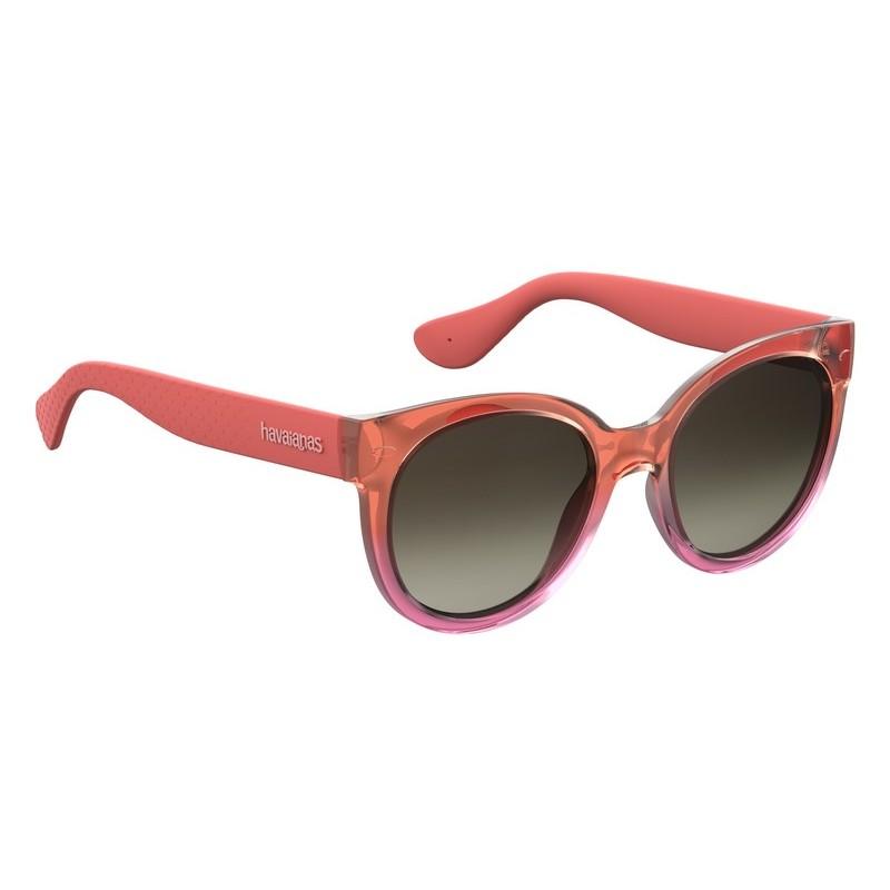 71de5da629fdc Tag  Oculos De Sol Havaianas Portugal