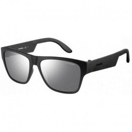 2e6783489ecc2 Carrera 5002 ST DL5(SS)   Óculos de Sol