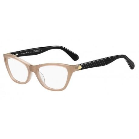 Kate Spade ALAYSHA FWM   Óculos de Prescrição 084d8542e6