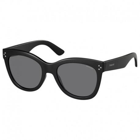 Polaroid PLD 4040 S D28(Y2)   Óculos de Sol 1dcdcc0b6e