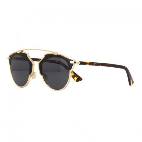 Dior DIORSOREAL L P7P(Y1)   Óculos de Sol ec04527c6e